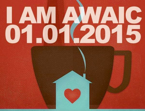 I am AWAIC